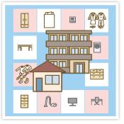 house_seikatsu2009_img